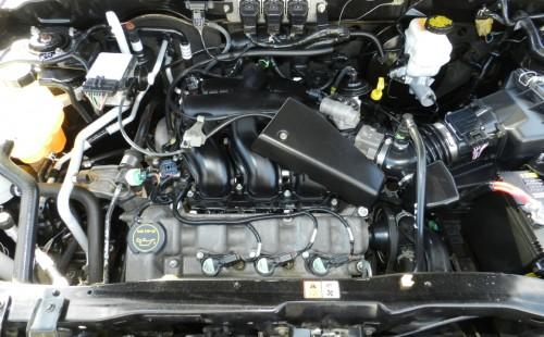 DSCN9748