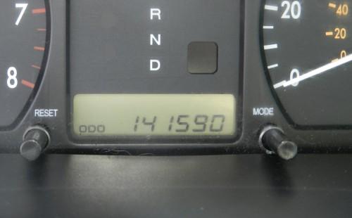 DSCN7445